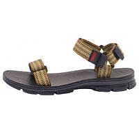 Туристические сандали мужские Turbat Kupalo коричневый