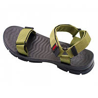 Туристические сандали мужские Turbat Kupalo оливковый