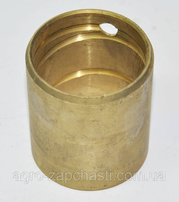 Втулка шкворня 6520 (бронза)