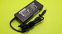 Зарядное устройство для ноутбука HP Pavilion dm4-2000er 19V 4.74A 7.4*5.0 90W