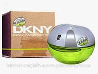 Donna Karan Dkny Be Delicious или Амуро 610 (духи)парфюм женский 50мл