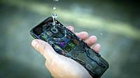 iPhone 7 вошел в топ-5 самых ремонтопригодных смартфонов