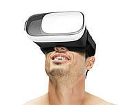 Очки виртуальной реальности Kebixs 3D VR Oculus, фото 1