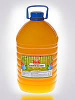 Сироп для слаша IceKalinka Лимон