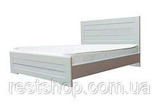 Кровать Неман Соломия, фото 3
