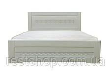 Кровать Неман Соломия, фото 2