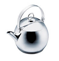 Чайник 1 л Tombik Korkmaz A092