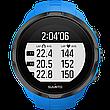 Смарт-годинник Suunto Spartan Sport Wrist HR Blue, фото 3