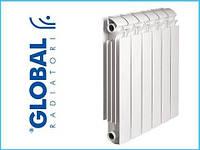 Алюминиевый радиатор Global VOX 500/100