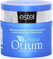Estel Professional Otium Aqua Hydro-маска увлажняющая для волос Глубокое увлажнение, 300 мл