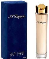 Dupont Pour Femme 50ml