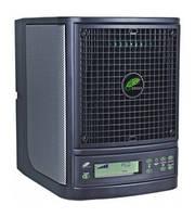 Система очистки воздуха бытовая (очиститель воздуха с ионизатором) GT3000