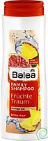 Шампунь Balea Vitamin  0.500 мл