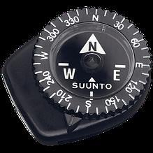 Compass Clipper
