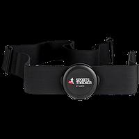 Монітор серцевого ритму Suunto Sports Tracker Smart Sensor