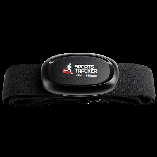 Монітор серцевого ритму Suunto Sports Tracker HRM2