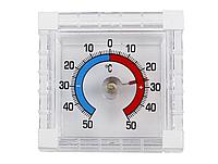 Термометр уличный оконный