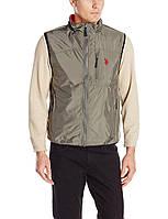 Жилет U.S. Polo Assn., XL, Castlerock, 105366Q8-CSRK