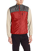 Жилет U.S. Polo Assn., XL, Engine Red, 105363Q8-ERED