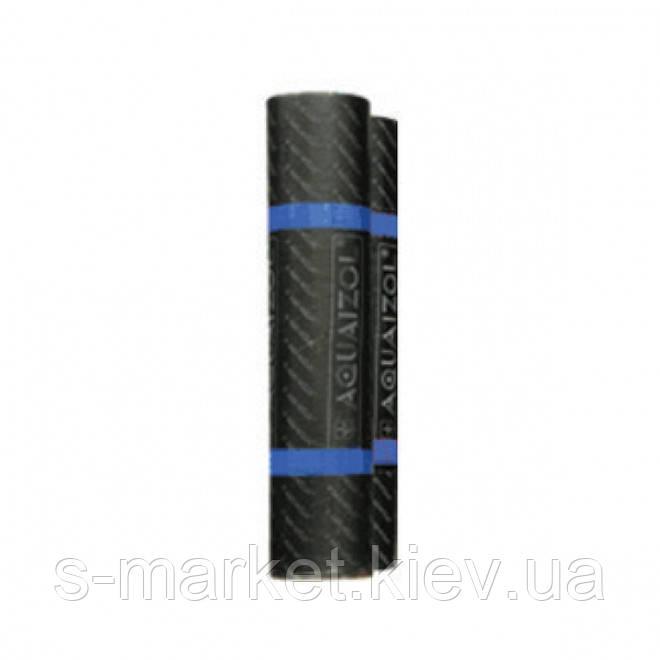 Підкладковий килим СХ-1,5