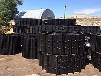 Гусеница для бульдозера Т-130, Т-170, Б-10М, Т-25.01, Т-35.01, фото 1