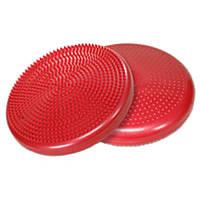 Балансировочная массажная подушка Balance Cushion FI-4272-R