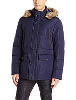 Куртка Buffalo David Bitton, L, Navy, B022078