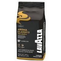 Кофе в зернах Lavazza Aroma Classico 1kg
