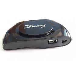 Спутниковый HD ресивер Eurosky ES-108 HD
