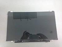 Матрица ноутбука LTN140AT08 б у б/у, фото 1