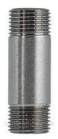 Боченок резьбовой 1/2х60 мм VALTEC