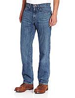 Джинсы Lee Premium Select Regular Fit Straight Leg, Summit, 34W34L, 2001923