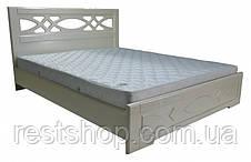 Кровать Неман Лиана, фото 3