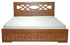 Кровать Неман Лиана, фото 2