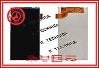 Матрица 119x66mm 35pin 854x480 TD-TNFW5015-13