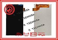 Матрица 119x66mm 35pin 854x480 FPC5015-2