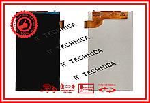 Матрица Alcatel One touch Pop C7 7041d