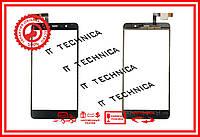 Тачскрин Xiaomi Redmi Note 3 Pro SE Черный ОРИГ