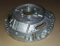 Фланец ступицы переднего колеса Славута Таврия, фото 1