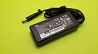 Зарядное устройство для ноутбука HP Compaq Presario CQ43 18,5V 3,5A 7,4*5,0