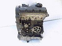 Двигатель AVF VW Passat B5/Audi A4 1.9 TDi