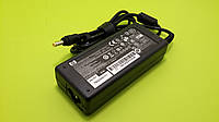 Зарядное устройство для HP Compaq 615 18.5V 3.5A 4.8*1.7mm 65W