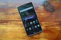 Смартфон LG G Flex 2 32Gb LS996 Red Оригинал!