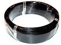 Трубка пластиковая полиамидная 12 мм !для пневмо-гидро систем автомобилей.