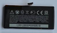 Аккумулятор  для мобильных телефонов HTC One V, HTC Primo,