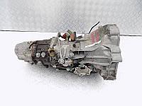 Механическая коробка передач Passat B5 1.9TDi 96кВт