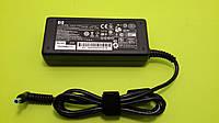 Зарядное устройство для ноутбука HP 255 G4 19.5V 3.33A 65W 4.5*3.0 bluetip