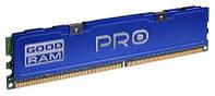 DDR3 8GB/1333 ECC Reg GOODRAM (W-MEM1333R3D48G)