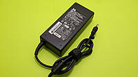 Зарядное устройство HP Compaq EVO N400 Series 19V4.74A90W(4.75+4.2)*1.6 bullet