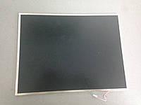 Матрица ноутбука LTN141XB-L02 б у б/у, фото 1
